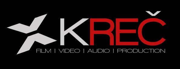 Krec_Logo